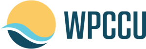 New WPCCU logo_dark_bluechm